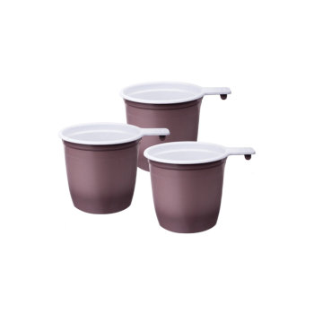 Стаканы, бокалы, чашки кофейные
